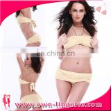 sexy bikini swimwear hot images sexy transparent women underwear bikini swimwear