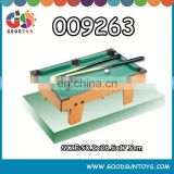 Wholesale billiards table toys for children
