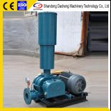 DSR65  High Pressure Industrial Air Application Roots Blower