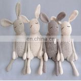 Amigurumi Cute Crocheted Creations by eineIdee - no pattern, just cuteness! super kawaii amigurumi bunnies mice, and sheep