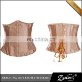 Waist Training Corsets, Wholesale Plus Size Underbust Corset