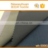 2017 new design T/R 8020 suiting fabric for Vietnam market, wh-50061