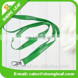 High Quality Low Price Customized Lanyards with Logo