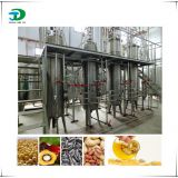 Palm Kernel Oil Fractionation Machine Price, Palm Oil Refinery Plant, Palm Oil Equipment