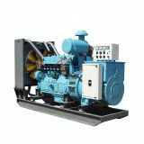 High efficiency 90kw gas generator 112.5kva gas generator price
