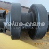XCMG QUY80 bottom roller crawler crane lower roller undercarriage parts track roller