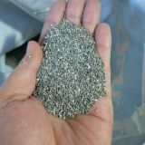 Irregular Shape Bentonite Cat Litter with Carbon