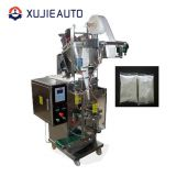 automatic plastic bags making and sealing machine/powder packaging machine