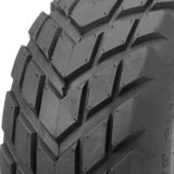 19*7-8 ATV tubeless tyres tires top quality