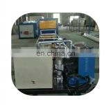 Aluminum profile wood texture heat transfer machine