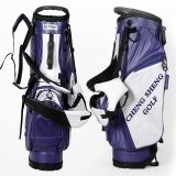 OEM Light Weight Golf Stand Bag