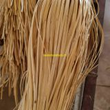 Binding Cane Rattan Peel 4mm~6mm, shaved edge rattan peel