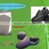 COSTIN work shoe material