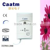 High Sensitivity Kitchen Methane Gas Detector CH4 Gas Alarm Sensor