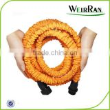 (903) as seen on tv magic shrinking corrugated rubber retractable garden expandable hose                                                                         Quality Choice                                                     Most Popular
