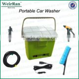 (74047) competitive portable automatic pressure car washers