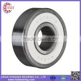 Alibaba recommend miniature deep groove ball bearing for ceiling fan 6902 ball bearing sizes ball bearing price list