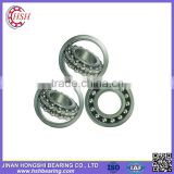 2208 Self-Aligning ball bearing for alternator Made in China