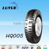 Transport vehicle tyre TBB truck tire 11-22.5 11.00-20 10.00-20 9.00-20 8.25-20 sell at good price ,Wholesale High quality bias