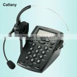 call center telephone recording devices/telephone recorder