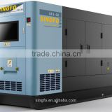 key power 275kva to 1000kva diesel engine generator with alternator electric ce approved