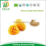100% Natural Healthy African Mango Seed Extract