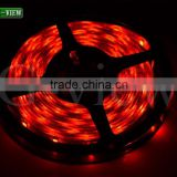 waterproof ip68 led car light 12v 5050 flexible Strip led , led strip Light LED decoration led