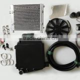 1hdft water intercooler kit for toyota landcruiser 80 series 1hdft
