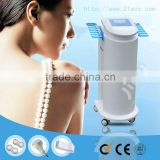 Skin Rejuvenation 2014 Best Ultrasonic Cavitation Slimming Machine Ultrasonic Fat Cavitation Machine