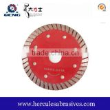 Bi-metal Straight Reciprocating Saw Blades