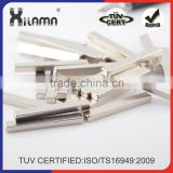 XILAMA Top Quality Samarium Cobalt Hollow Magnet Component With Rich Experience En-71 Certificated