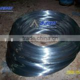 JIS G 3521 steel wire from China