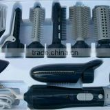 Hair Drier Styling Comb