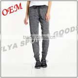 Custom Woens Gym Joggers Workout Running Pants Fashion Sweatpants sports Joggers