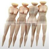 Golf Tee Multifunction Nude Lady Divot Tools Tees SNOO2 Golf stand