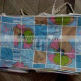 China Wholesale 100% Polyester printing fabric for pillow case /extra wide fabric for bedding/hometex fabric