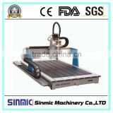 Professional advertisement cnc 0609 for sale