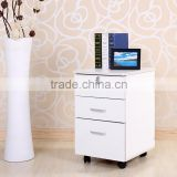 alibaba best sellers 3 drawer used metal cabinets sale,metal bathroom vanity base