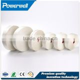 Alkali free fiberglass tape electrical insulation tape price for transformer,electrical insulation tape