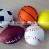 2014 6.3cm rubber ball,basketball,football,baseball,tennis ball,rugby,soccer