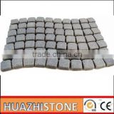 xiamen supplier wholesale cheap granite glow paving stone