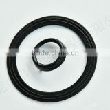 Custom rubber O ring seal auto accessories parts