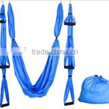 Flying Yoga trapeze Swing Inversion Sling