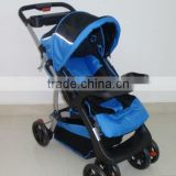 BABY STROLLER FOR CHILD , ITEM D08