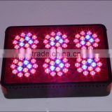 2016 new china cheap par38 grow lamp full spectrum uv ir led grow light for plants growing