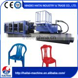 HTW730/JC hot china products wholesale hot china products wholesale automatic plastic injection molding m