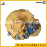 Hot ~ bulldozer machine :144-13-00011 torque converter parts