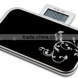 electronic personal scale /bathroom scale/body scale/digital scale/mechanical scale 180kg/0.1kg 396lb/0.2lb