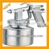 pressure-feed KA-527 Low Price Low Pressure Spray Gun