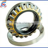 Double Row Thrust Cylindrical Roller Bearing